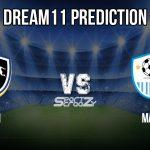 REN vs MAR Dream11 Prediction, Live Score & Rennes vs Marseille Football Match Dream Team: Ligue 1 - 2019/2020