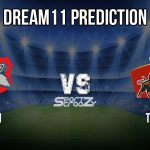 ROM vs TOR Dream11 Prediction, Live Score & AS Roma vs Torino FC Football Match Dream Team: Series A