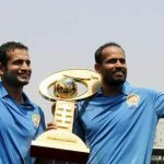 Read - Yusuf Pathan's emotional message for brother Irfan