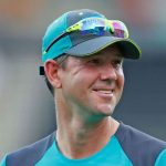 Ricky Ponting believes Pat Cummins is the best fast bowler in the world