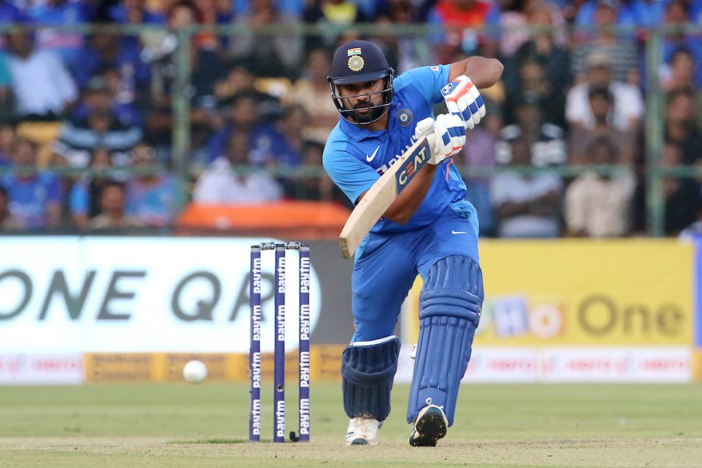 rohit-sharma-most-sixes-in-an-inning-in-odi