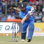 Rohit Sharma leaves behind Tendulkar, Ganguly behind to become third-fastest batsman to score 9000 runs