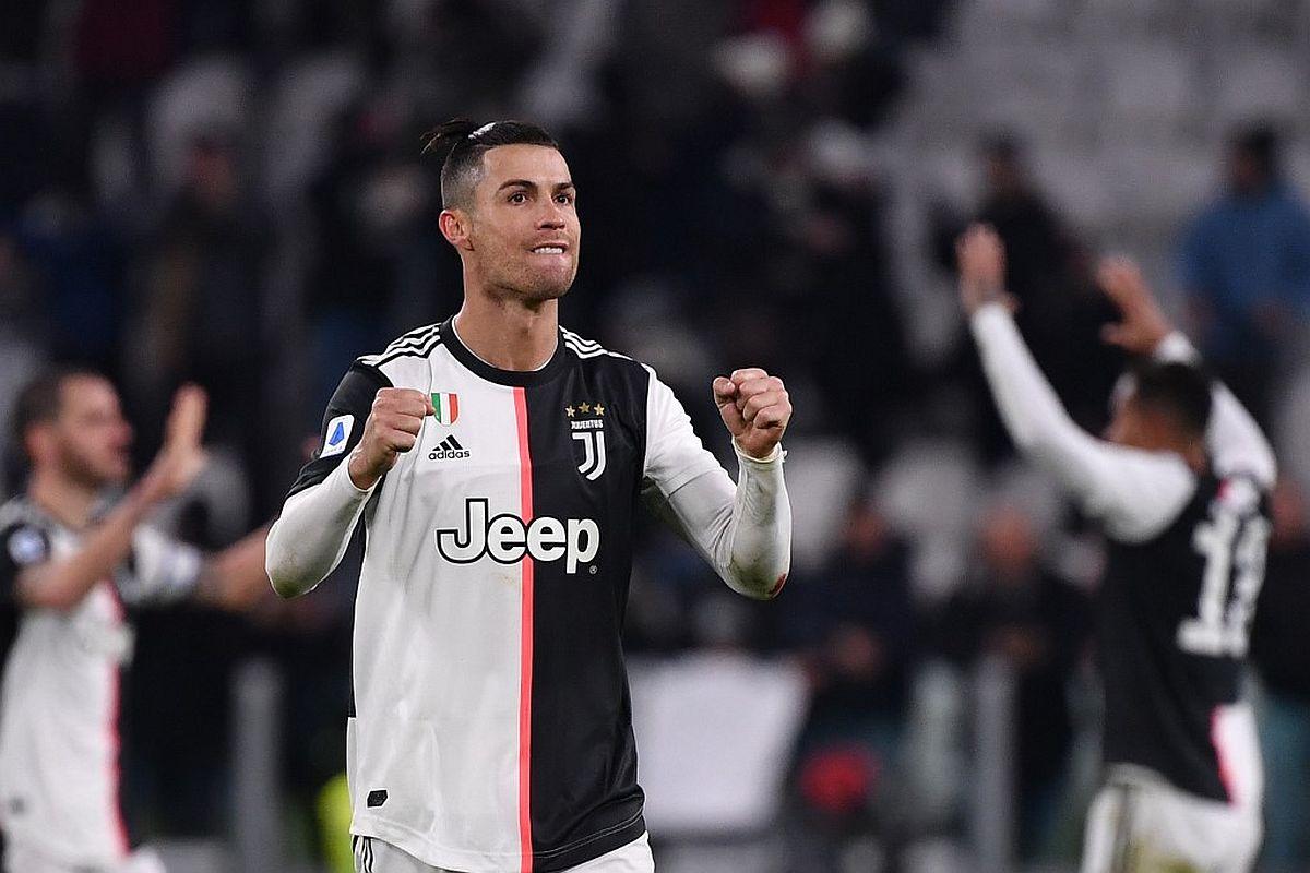 Ronaldo-fc-juventus