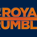 Royal Rumble 2020: McIntyre, Charlotte wins Rumble, Edge Returns