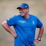 Russell Domingo wants Bangladesh to follow India in Tests