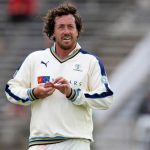 Ryan Sidebottom questions the need of stump mic in Test cricket