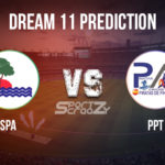 SPA vs PPT Dream11 Prediction, Live Score & Sporting Alfas vs Pinatar Pirates, Cricket Match Dream Team: Spanish Regional T10 Midweek League 2020, Match- 10