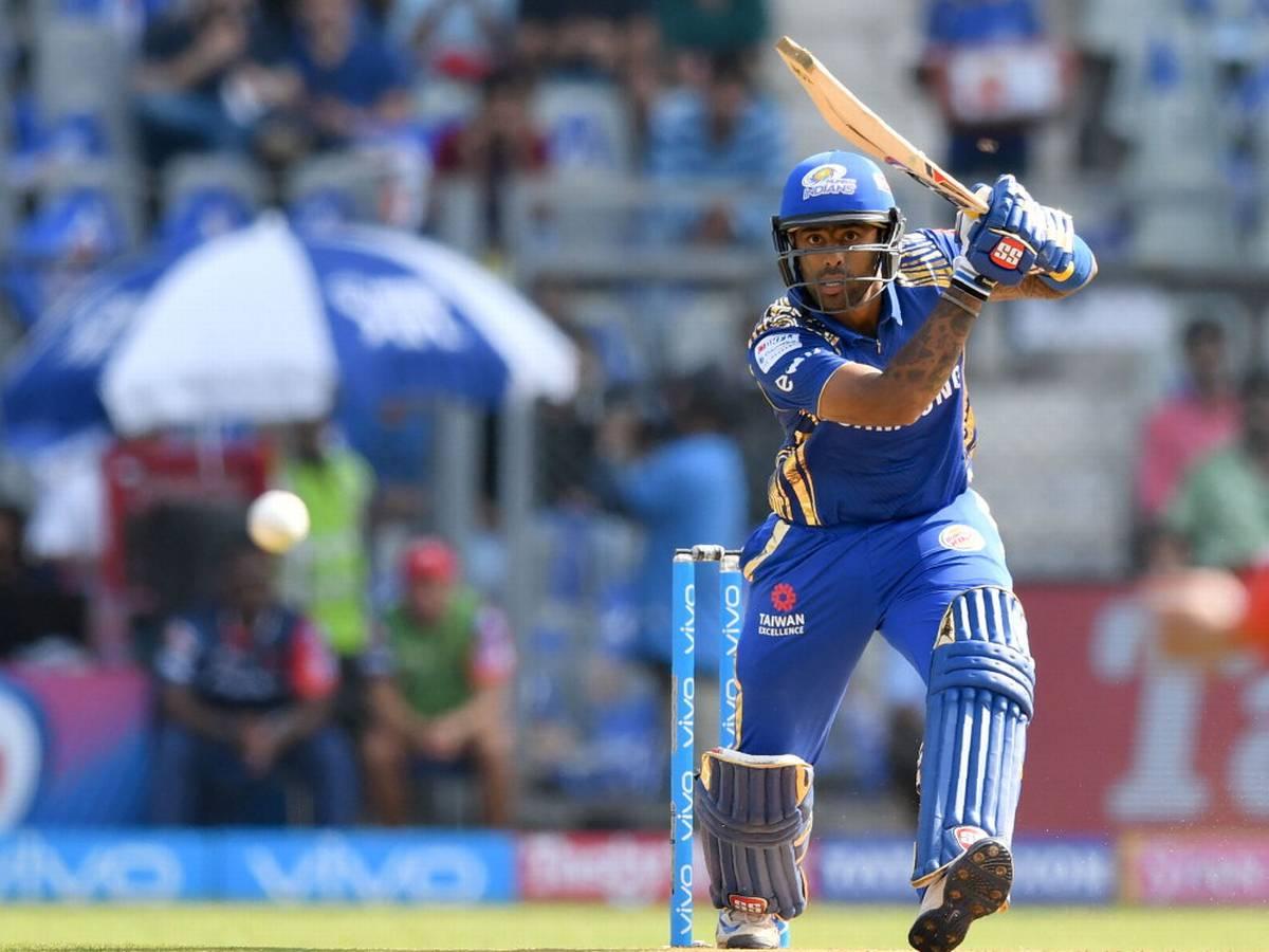 SURYAKUMAR-yadav-batting
