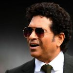 After Virat Kohli, Sachin Tendulkar also opposes four-day Tests, explains its cons