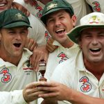 Shane Warne and many other cricketers to come out of retirement for bushfire relief