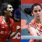 Malaysia Masters 2020: PV Sindhu and Saina Nehwal move into the quarter finals