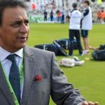 Ranji Trophy will remain poor cousin of IPL, says Sunil Gavaskar