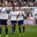 TOT VS NOR Dream11 Prediction, Live Score Tottenham Hotspur FC vs Norwich City FC Football Match Dream Team: Premier League