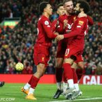 TOT vs LIV Dream11 Prediction, Live Score & Tottenham vs Liverpool Football Match Dream Team: Premier League 2019/2020