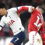 TOT vs MIDD Dream11 Prediction, Live Score & Tottenham Hotspur FC vs Middlesbrough FC Football Match Dream Team: FA Cup