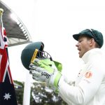 India will find Australia a different proposition next year, says skipper Tim Paine