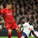 Tottenham 0-1 Liverpool: Klopp outsmarts Mourinho as Reds go 16 points clear at the top