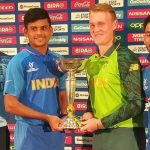ICC U19 World Cup 2020: All you need to know