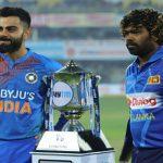 India vs Sri Lanka 3rd T20: Preview, Match Prediction and Predicted Eleven