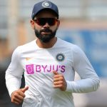 Virat Kohli names the most skilful bowler in the world