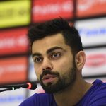 Kohli shortlists this IPL bowler as the possible surprise package in T20 WC