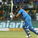 Virat Kohli becomes the fastest to smash 5000 ODI runs a captain