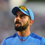 Virat Kohli to play all formats for next three years despite workload pressure