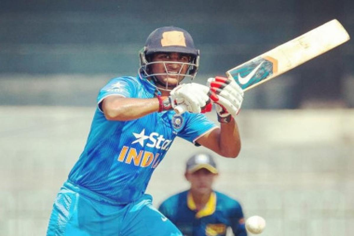 Virat-Singh-upcoming-indian-talent-2020