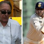 Virender Sehwag reveals Pataudi's advice changed the way he played Test cricket