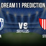 WBA vs STK Dream11 Prediction, Live Score & West Brom vs Stoke City Football Match Dream Team: Championship