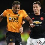 Important takeaways from the FA Cup third round encounter between Manchester United and the Wolves