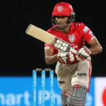 Highest Run Scorers For KXIP In IPL