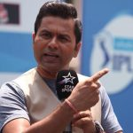 KL Rahul cannot be a permanent wicket-keeper: Aakash Chopra