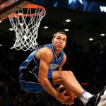 Timberwolves made an enquiry about Orlando Magic's star Aaron Gordon