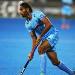 Akashdeep Says Pro Hockey League To Help Prepare For Olympics