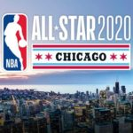 NBA All-Stars game 2020: Rosters & Team Reserves, New Format introduced & other major details