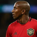 Ashley Young step closer to Inter Milan move
