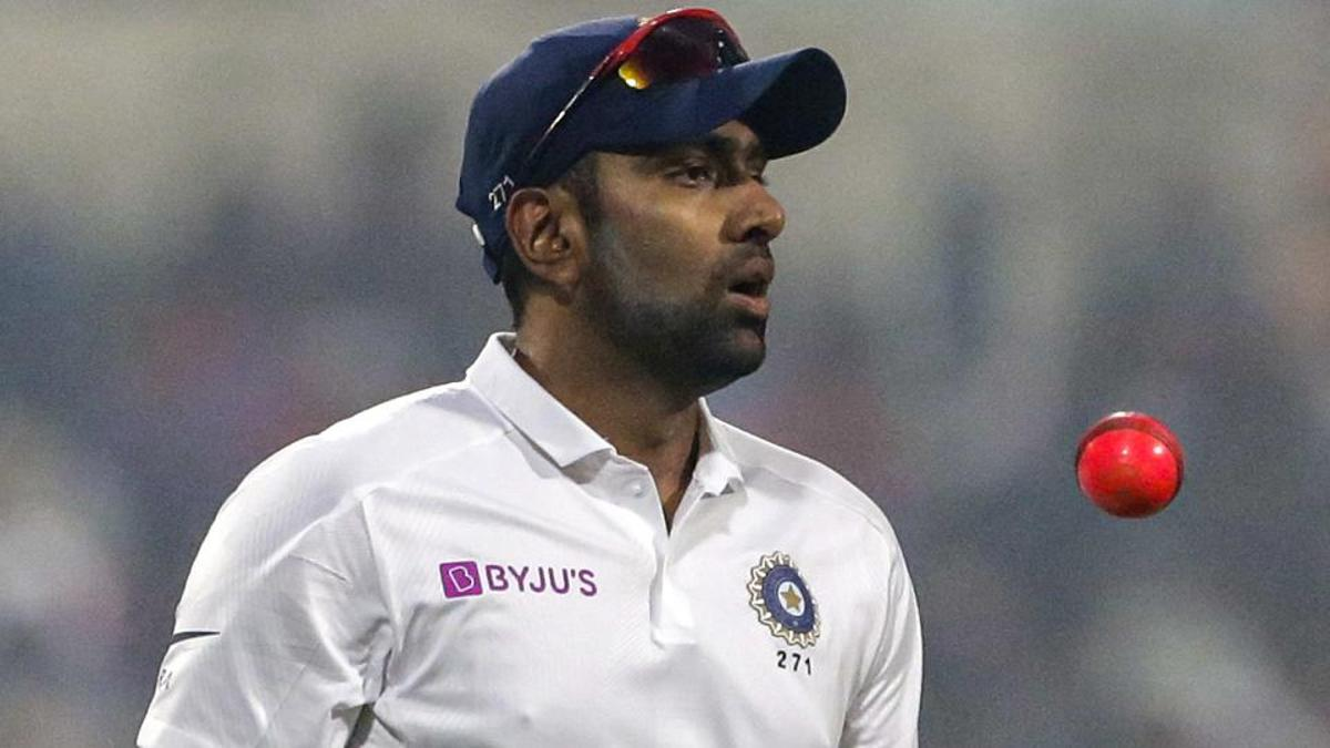 ashwin-signs-up-with-yorkshire-2020