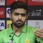 Pakistan captain praises Mohammad Hafeez and Shoaib Malik after series win