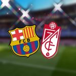 BAR VS GRD Dream11 Prediction, Live Score & FC Barcelona vs Granada CF Football Match Dream Team: La Liga