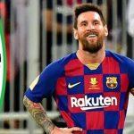 Atletico Madrid upset Barcelona in Supercopa Semi; Suarez says Valverde is not to blame