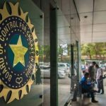 BCCI Add New Rules for Their Employees