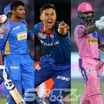 Best Trades of IPL 2020