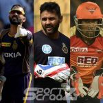 Best Wicketkeepers in IPL