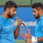 Divij Sharan and Rohan Bopanna Miss Out On Spot In ASB Classic Semifinals