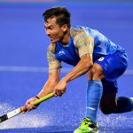 Hockey India Names Experienced Squad For FIH Hockey Pro League 2020