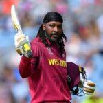 Chris Gayle to be a part of Nepal's Everest Premier League