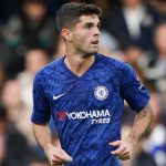 Need to be more clinical: Christian Pulisic