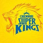 CSK Highest Run Scorers in IPL