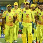 IPL 2020: Ranking the Spin Bowling Attacks of all 8 Teams